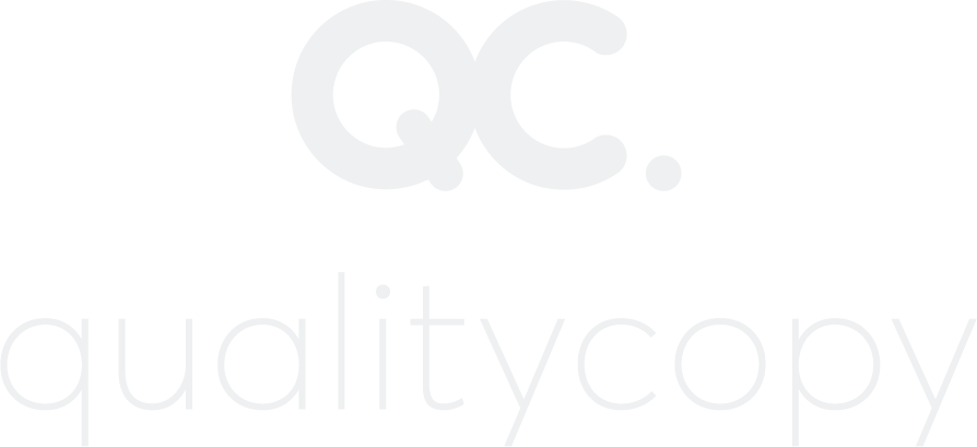 Qualitycopy Reviews en Blogs